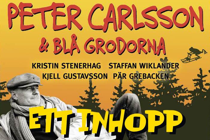 Peter Carlsson (hemsida 445x297)