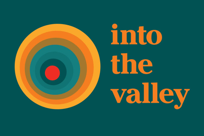 Into the valley 2015 445 x 297 (hemsida)