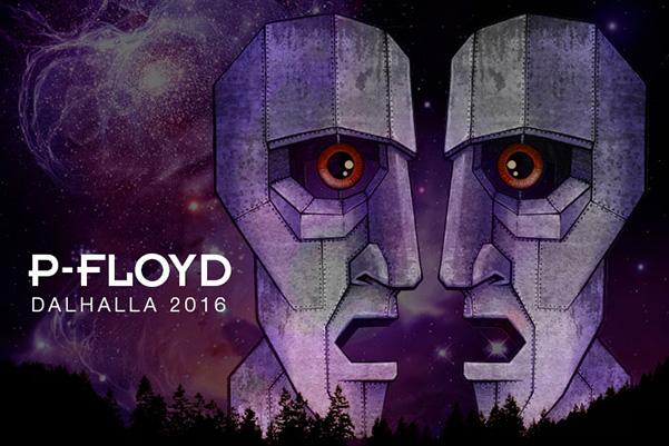 P_Floyd_1020x397_slidehemsidan