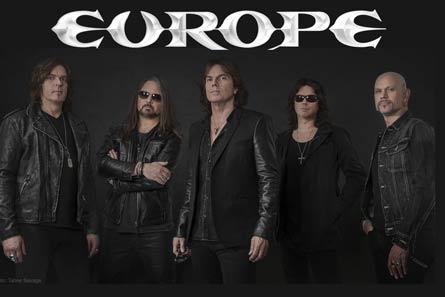 Europe_utvaldbildhemsida_445x297